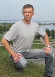 Инструктор-методист